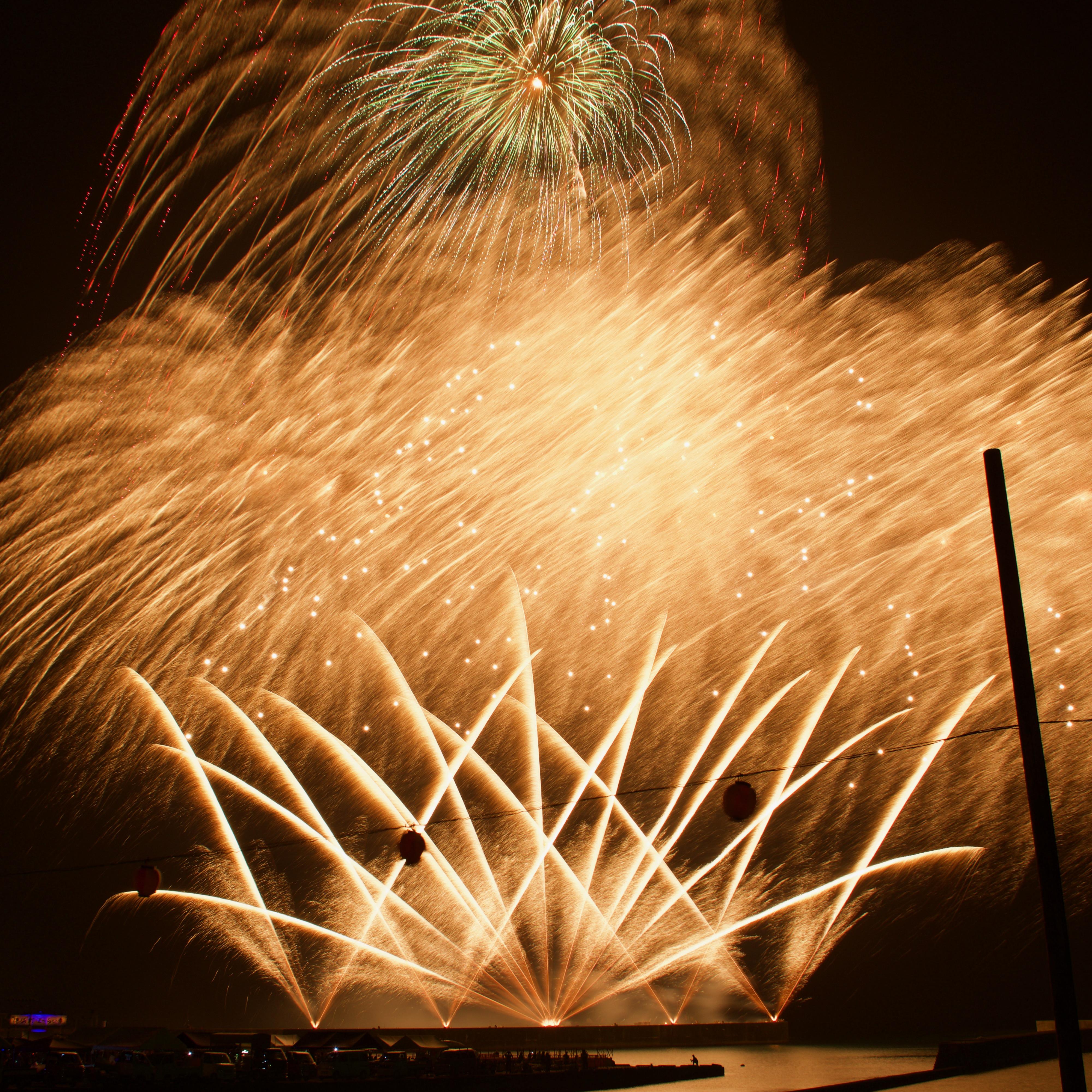 徳之島 祭り