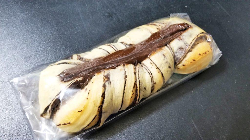 徳之島 パン