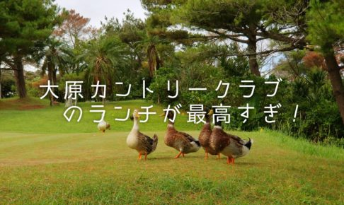 徳之島 グルメ